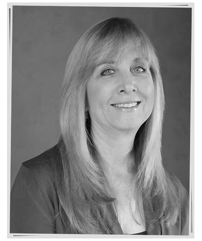 Dr. Nancy Underwood